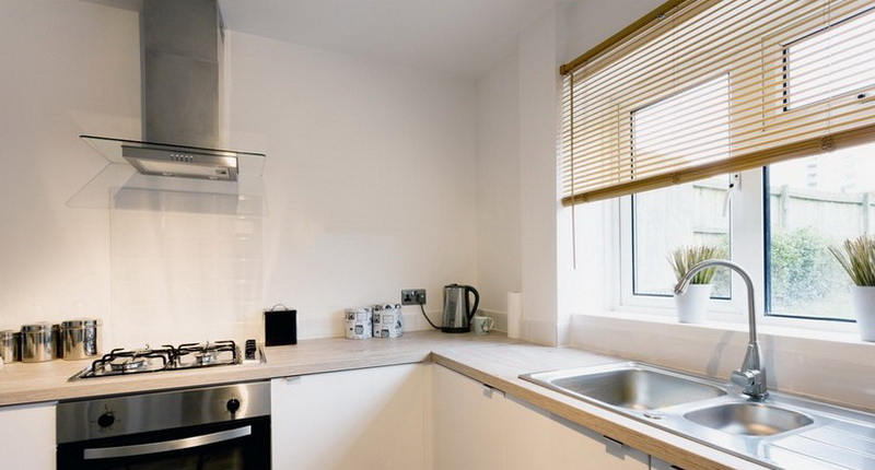 kitchen8_новый размер