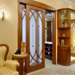 mezhkomnatnye_dveri_новый размер