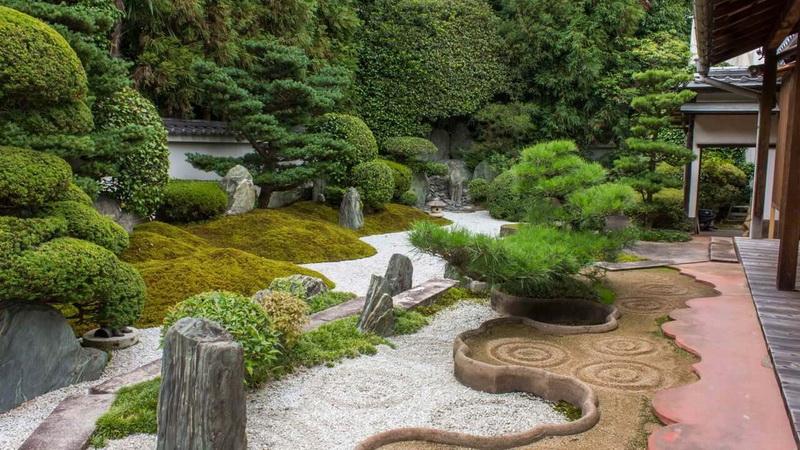 Японский-ландшафтный-дизайн-фото-10_новый размер