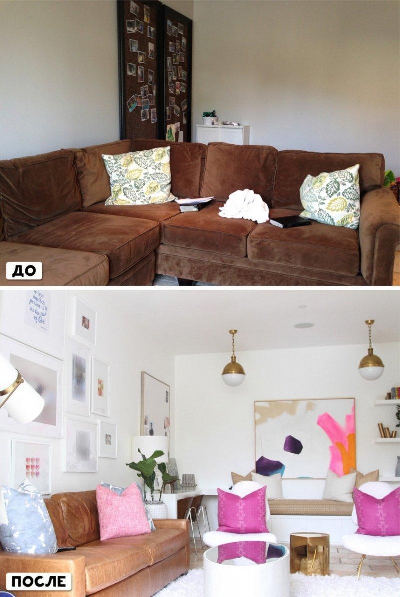 kak-obnovit-interer-kvartiry-13