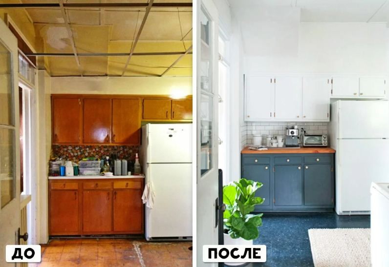 kak-obnovit-interer-kvartiry-32