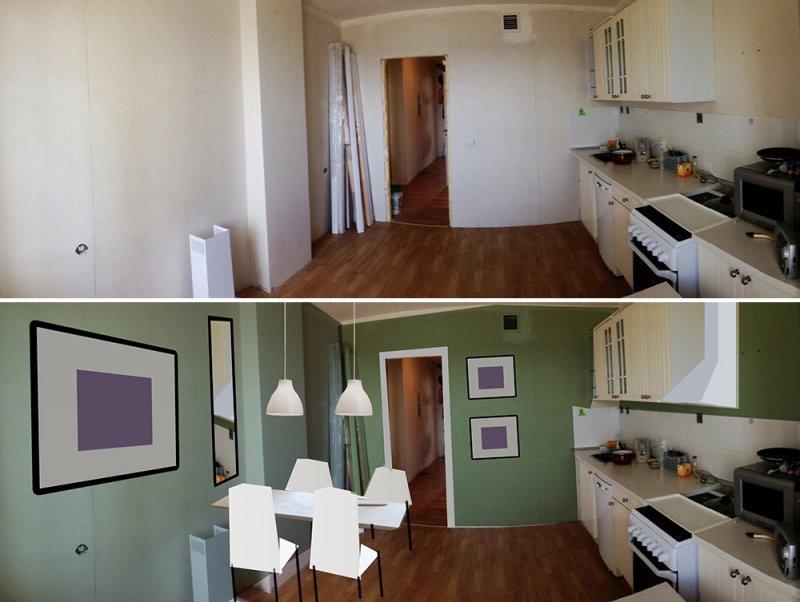 kak-obnovit-interer-kvartiry-33