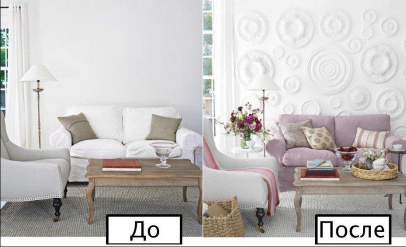 kak-obnovit-interer-kvartiry-38