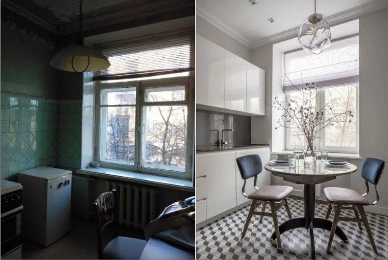 kak-obnovit-interer-kvartiry-44