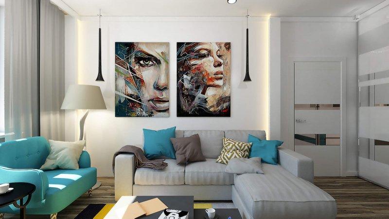 kak-obnovit-interer-kvartiry-48