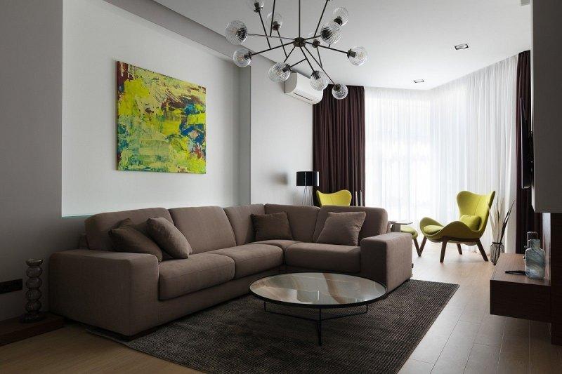 kak-obnovit-interer-kvartiry-55
