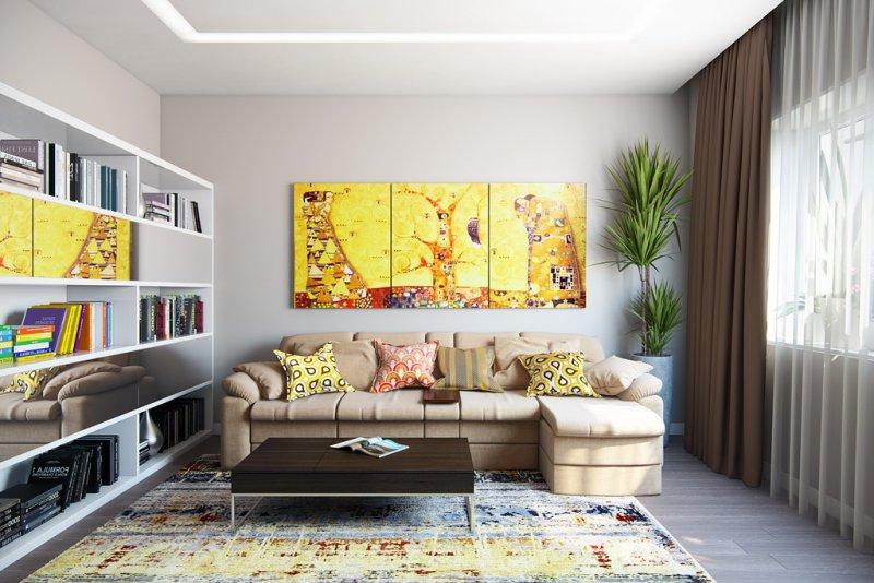 kak-obnovit-interer-kvartiry-7