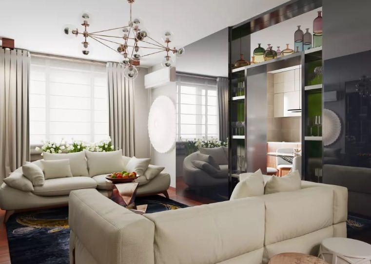kak-obnovit-interer-kvartiry-82