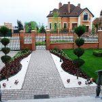 landshaftnii-dizain-ychastka-simferopol-krim_новый размер