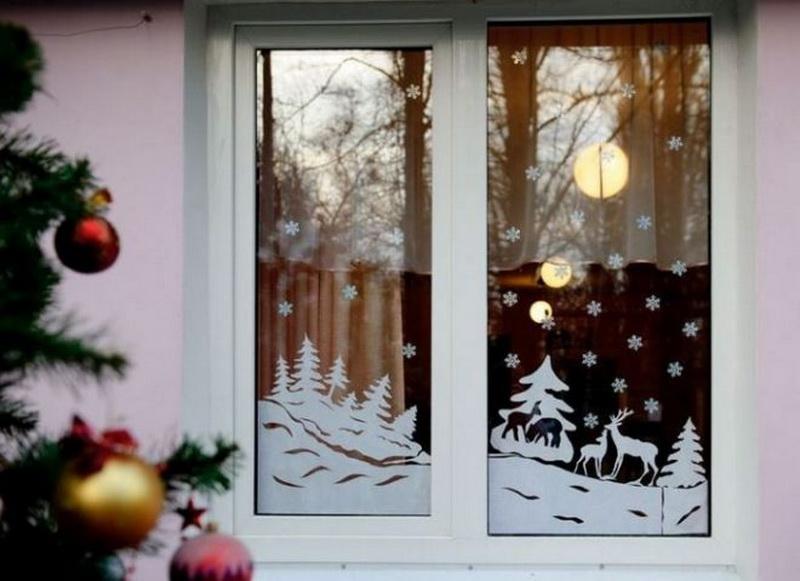Novogodnie-ukrasheniya-na-okna_новый размер