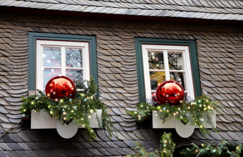 christmas-decoration-969851_1920_новый размер