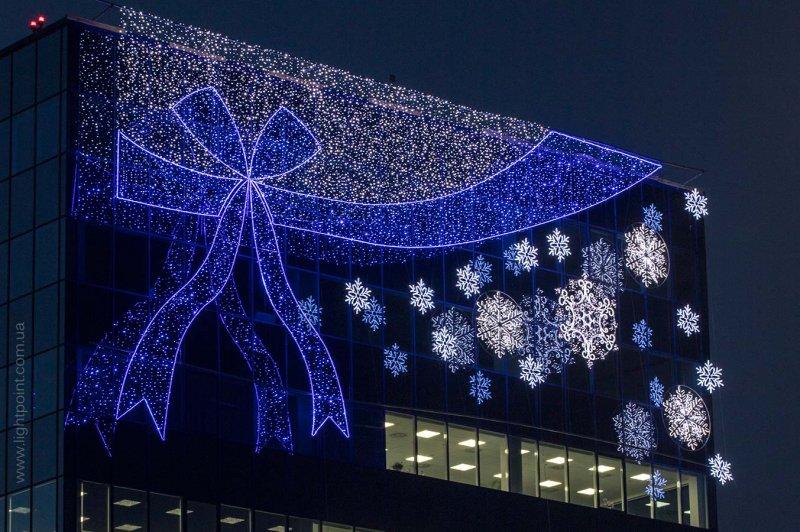 led-illumination-epicentr-kyiv-0054