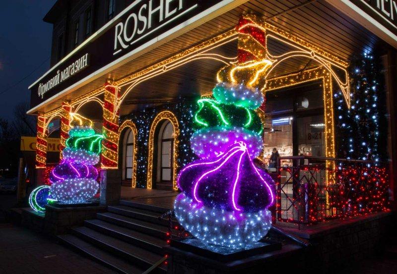 light-decoration-shop-roshen-podil-kiev-6263