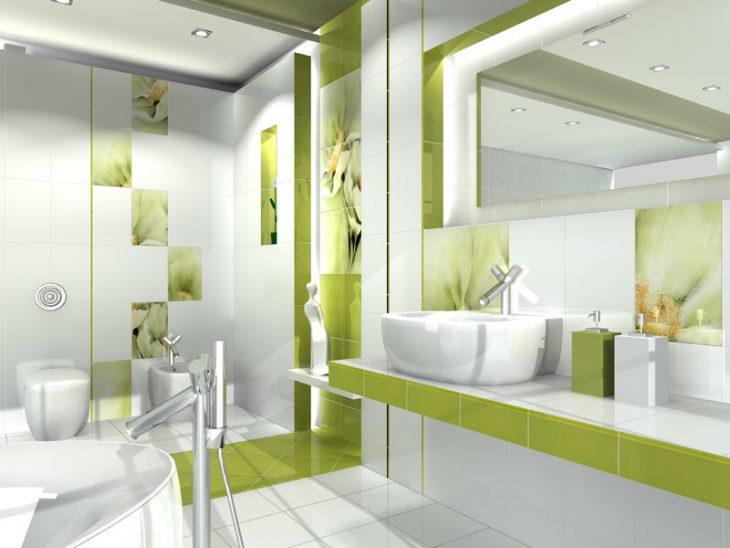 trendy-dizajna-vannoj-komnaty-42