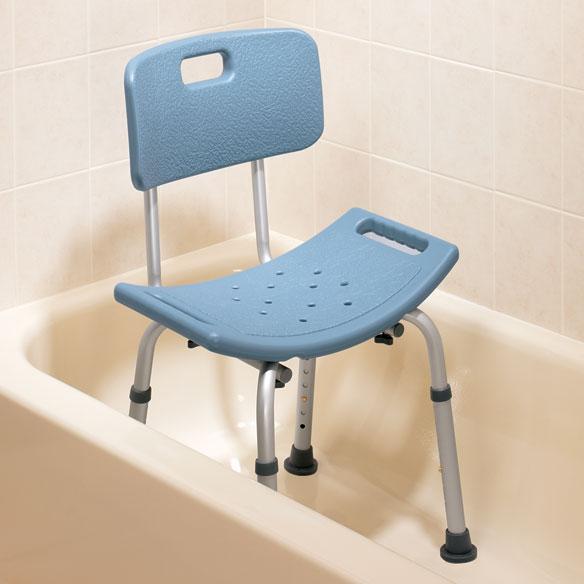 ванные комнаты для инвалидов