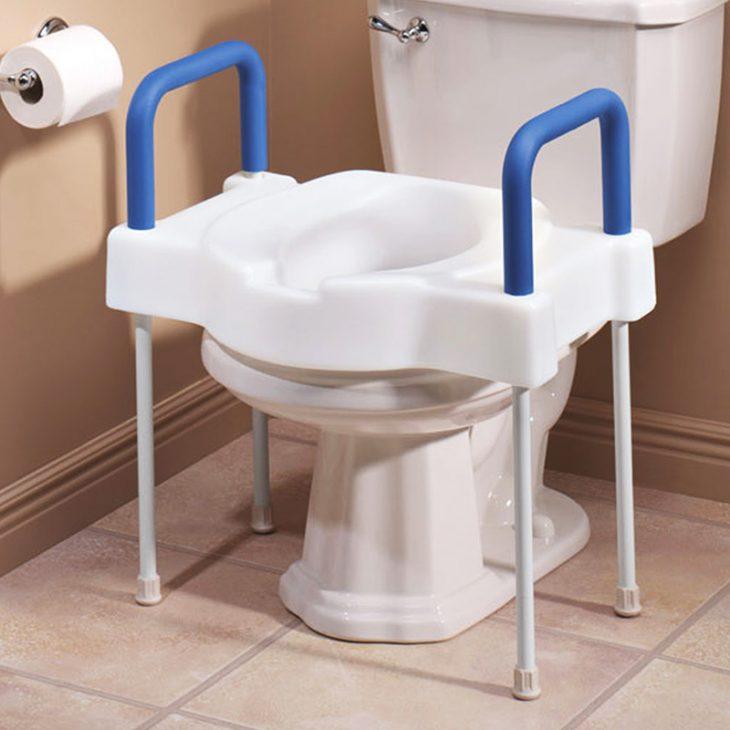 подъемник для ванной для инвалидов
