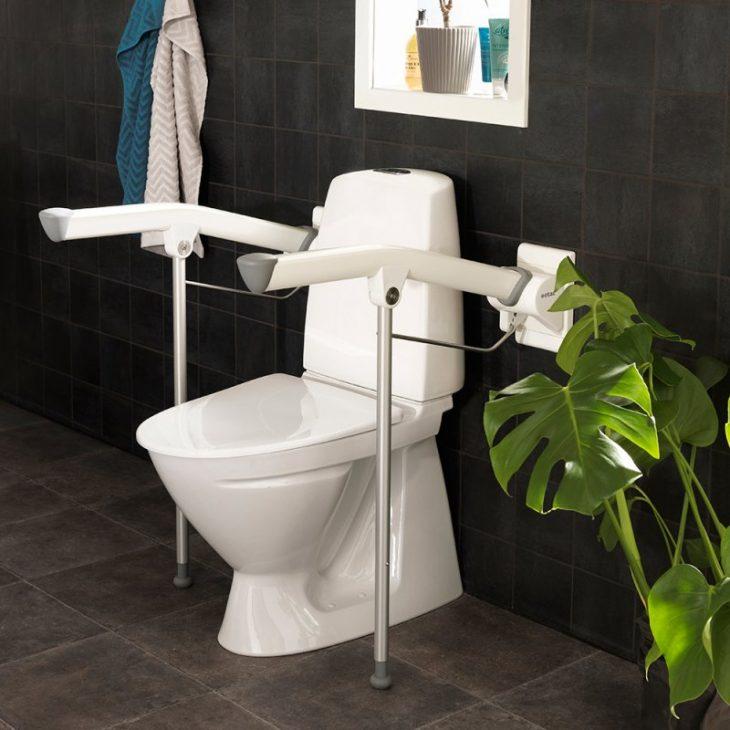 сиденье для ванной для инвалидов и пожилых