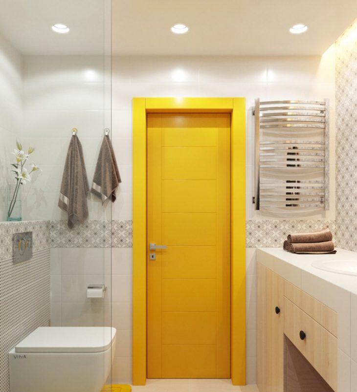 ванная идеи интерьеры фото