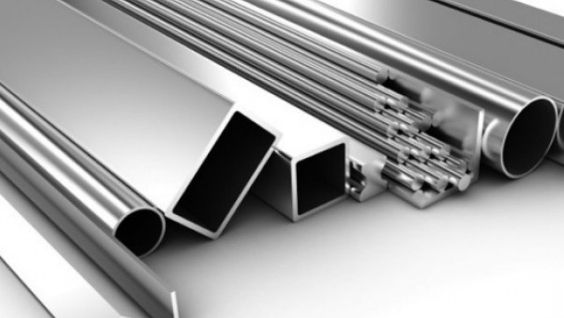 Достоинства алюминиевых профилей