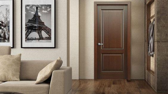 Выбираем межкомнатные двери из огромного многообразия