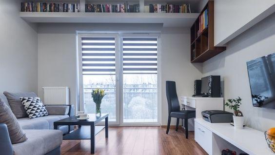 Ремонт дома своими руками дешево и красиво