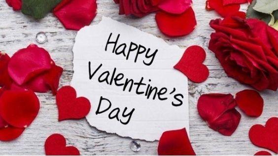 Создаем незабываемую атмосферу на День святого Валентина своими руками: идеи оформления комнаты для романтического ужина