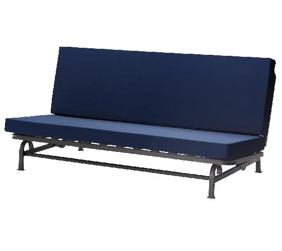 диван икеа раскладной