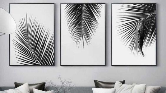 Картины для интерьера купить в интернет-магазине - IKEA