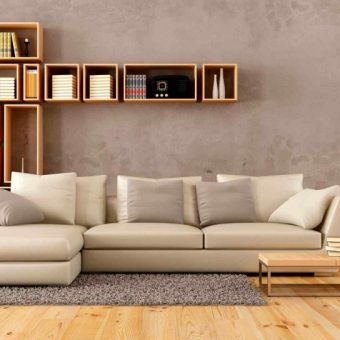 Покупка дивана. Рекомендации по выбору